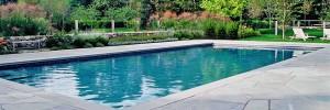 Satterthwaite-pool-view-2SLIDE