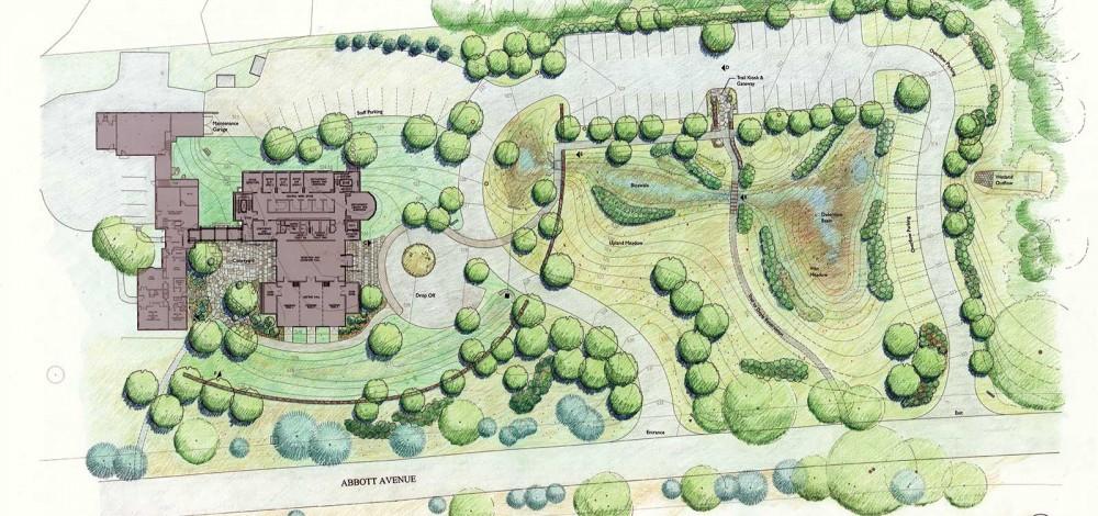 Doyle-Conservation-plan_16x10
