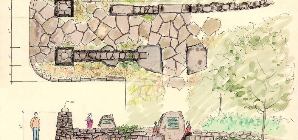 Doyle-Conservation-stone-gateway_16x10