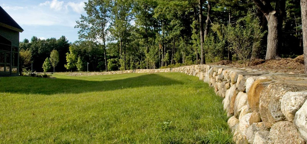 Doyle-Conservation-stone-wall_16x10